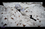 snipers_2011_compressed_zDSC_6710-2.jpg