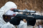 snipers_2011_compressed_zDSC_7413.jpg