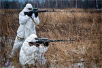 snipers_2011_compressed_zDSC_7342-2.jpg