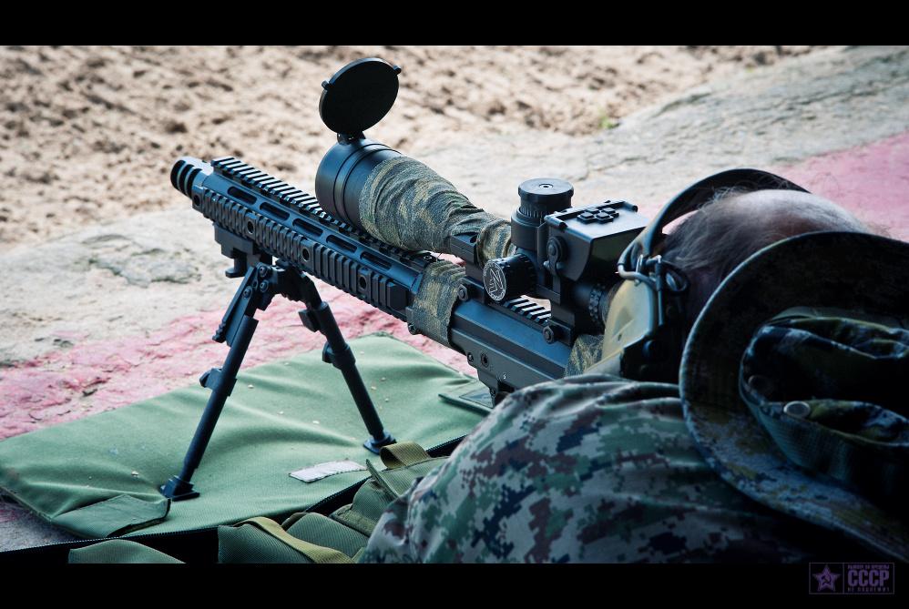 http://gallery.greedykidz.net/get/1039445/snipers_leto_2012_zDSC_9517.jpg?g2_serialNumber=1