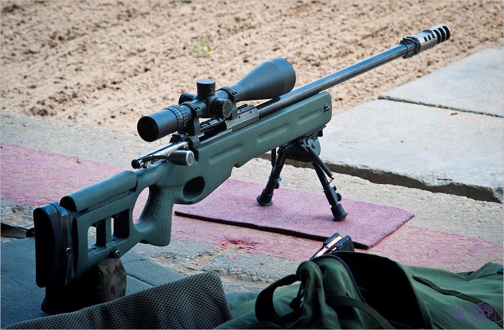 http://gallery.greedykidz.net/get/1039449/snipers_leto_2012_zDSC_9520.jpg?g2_serialNumber=1