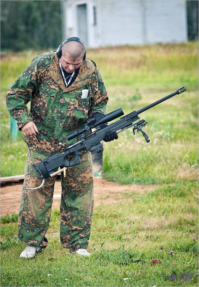 http://gallery.greedykidz.net/get/1039517/snipers_leto_2012_zDSC_9697.jpg?g2_serialNumber=1