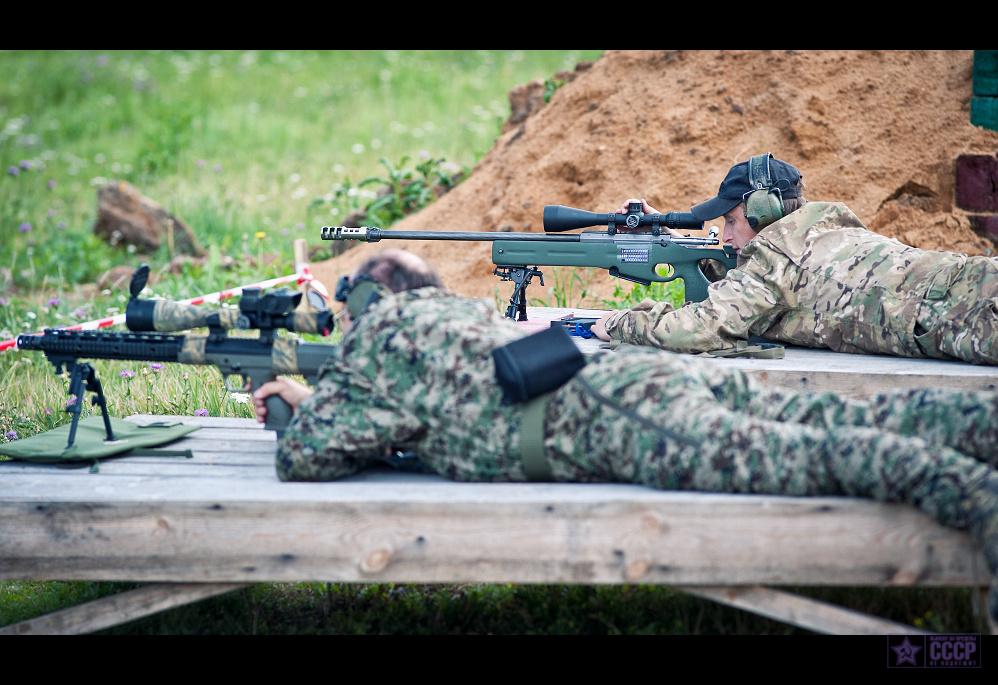 http://gallery.greedykidz.net/get/1039537/snipers_leto_2012_zDSC_9763.jpg?g2_serialNumber=1