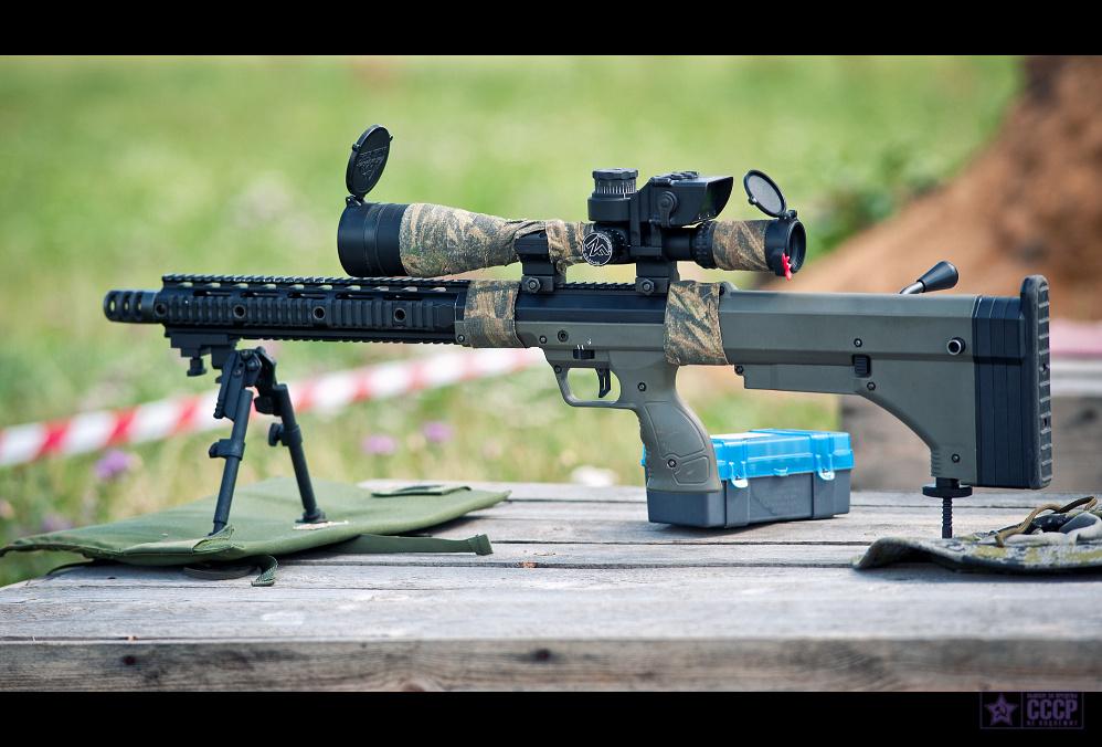 http://gallery.greedykidz.net/get/1039541/snipers_leto_2012_zDSC_9772.jpg?g2_serialNumber=1