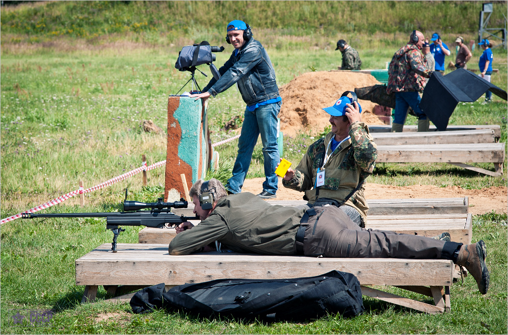 http://gallery.greedykidz.net/get/1039573/snipers_leto_2012_zDSC_9870-2.jpg?g2_serialNumber=1