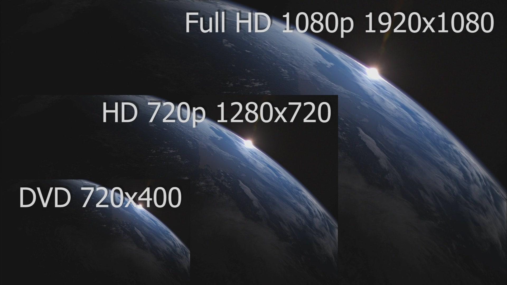 Фильмы  смотреть онлайн бесплатно в хорошем качестве HD 720